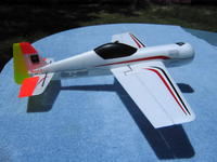 Name: sukhoi 007.jpg