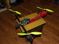 Name: P1011188.jpg