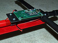 Name: P1011206.jpg