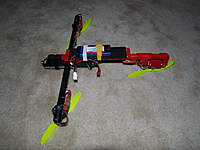 Name: P1011245.jpg