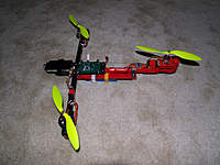 Name: P1011246.jpg