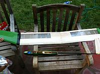 Name: IMG_2649.jpg