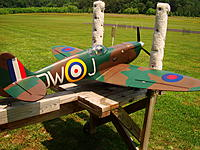 Name: Spitfire-04.jpg