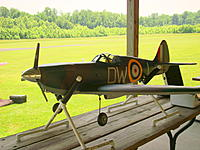 Name: Spitfire-05.jpg
