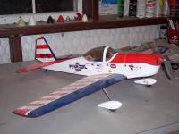 Name: bb 022.jpg