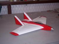 Name: bb 023.jpg