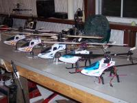 Name: bb 026.jpg