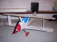 Name: bb 010.jpg