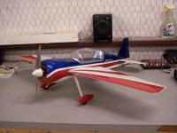 Name: bb 011.jpg