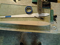 Name: 2013-07-31 17.46.00.jpg