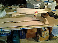 Name: 2013-08-02 22.16.44.jpg