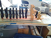 Name: 2013-08-25 17.05.57.jpg