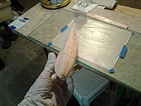 Name: 2013-09-05 23.41.32.jpg