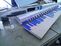 Name: 07 - 2nd QS2-X.jpg