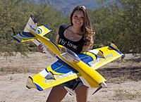Name: Freestyle260tucson_large01.jpg
