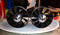 Name: Twins2.jpg