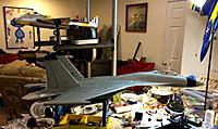 Name: J11B Profile.jpg