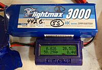 Name: Cs-10 5S Amps.jpg