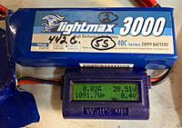 Name: CS-10 5S Watts.jpg
