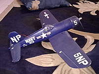 Name: 31032011317.jpg