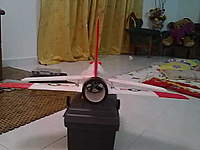 Name: 03042011332.jpg