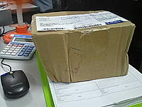 Name: 22042011407.jpg