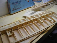 Name: Eagle 63 Build 006.jpg