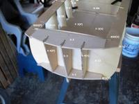 Name: 009 - IMG_6681.jpg