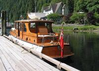 Name: 1922 40' Privateer - stern.jpg
