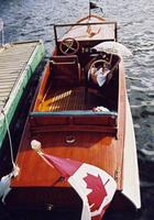 Name: 1920 - Fay Bowen runabout (India Bay).jpg
