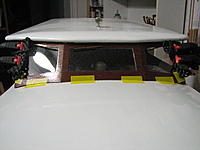 Name: 363a - IMG_6370.jpg
