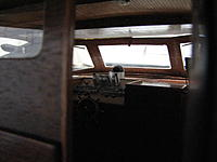 Name: 363d - IMG_6374.jpg