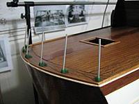 Name: 364h - IMG_6388.jpg