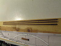 Name: 367i - IMG_6452.jpg