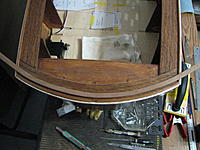 Name: 369d - IMG_6549.jpg