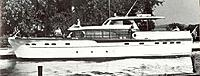 Name: 63 ft Chris Craft Motor Yacht 01.jpg