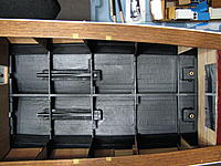 Name: 431b - IMG_1580.jpg