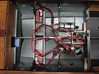 Name: 431c - IMG_1581.jpg