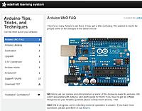 Name: Adafruit - Arduino Tip, Tricks & Techniques Tutorial Start.jpg