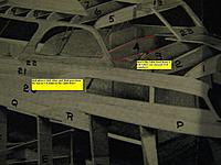 Name: IMG_1669.jpg