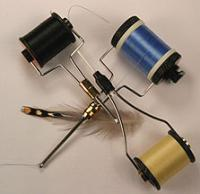 Name: bobbins-a.jpg