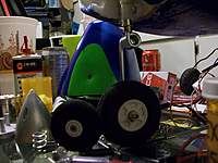 Name: 100_1839.jpg