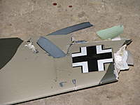 Name: thumb-Prop_in_Wing.jpg