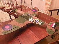 Name: DSCN8959.jpg