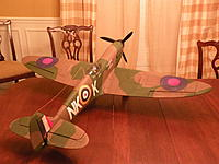 Name: DSCN8963.jpg