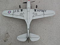 Name: DSCN0105.jpg