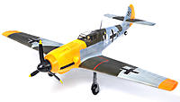 Name: FMS Bf-109 E.jpg