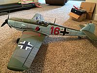 Name: Bf-109.jpg
