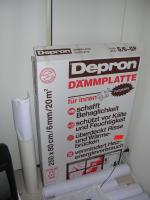 Name: depron_box.jpg