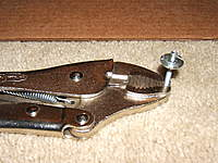 Name: DSCF3408.jpg